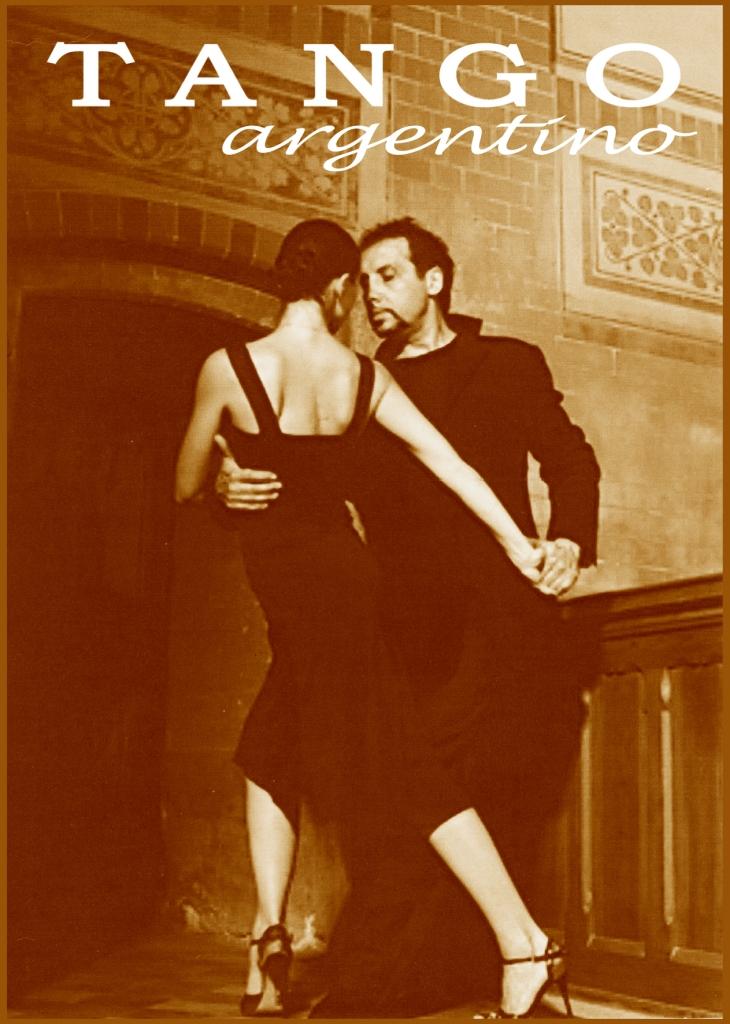 Tango Schwerin